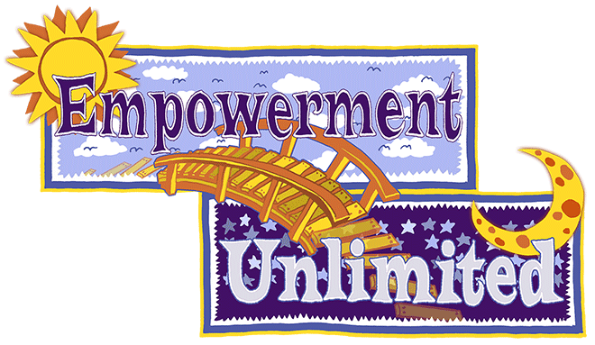 Empowerment Unlimited (logo)