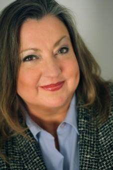 Kathy Lawyer