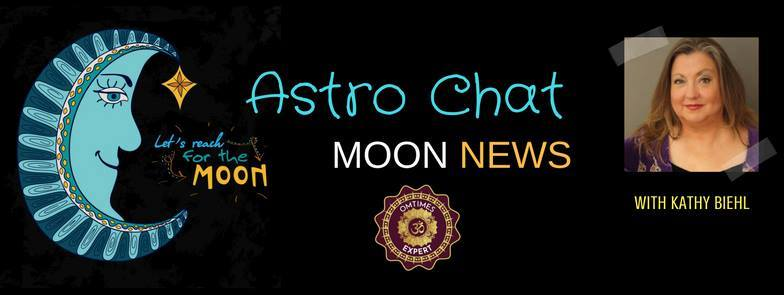 astro chat banner